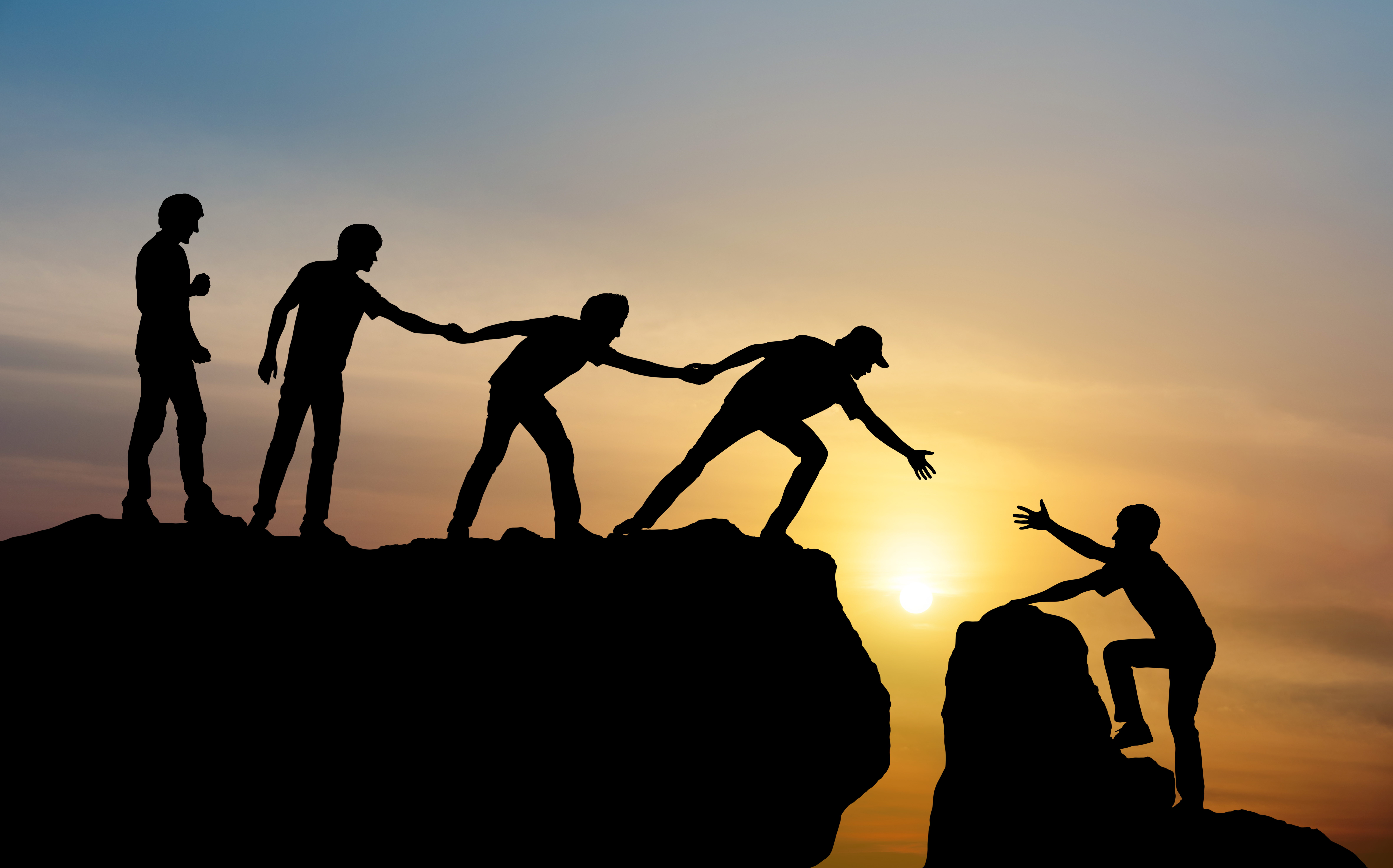 Strengths-based Leadership: Leveraging Personal and Team Strengths for Success